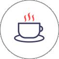 카페사업단