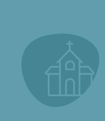 교회소식(주보)