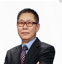 전문위원 / 최원철