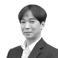김성훈 이사
