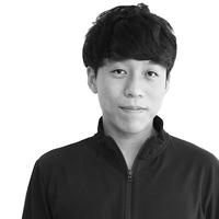 김경환 대표