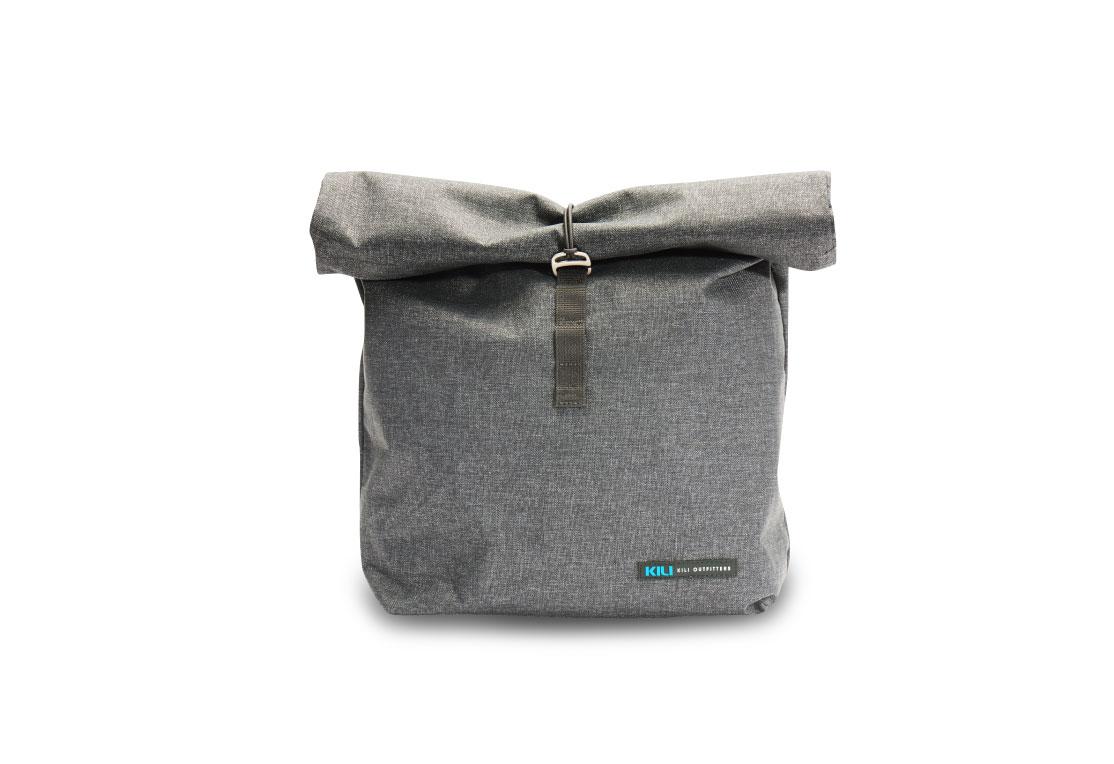 KILI Travel Multi Bag