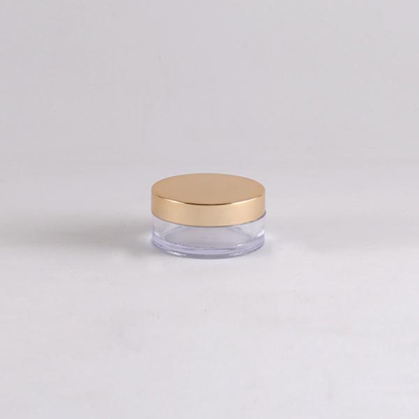 CREAM JAR05