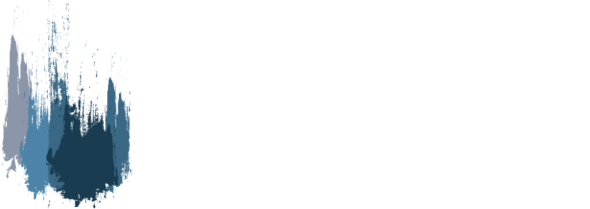 Dive Deep into Toastmasters