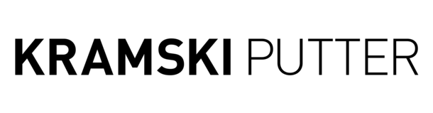 크램스키 코리아 공식 KRAMSKI E-STORE
