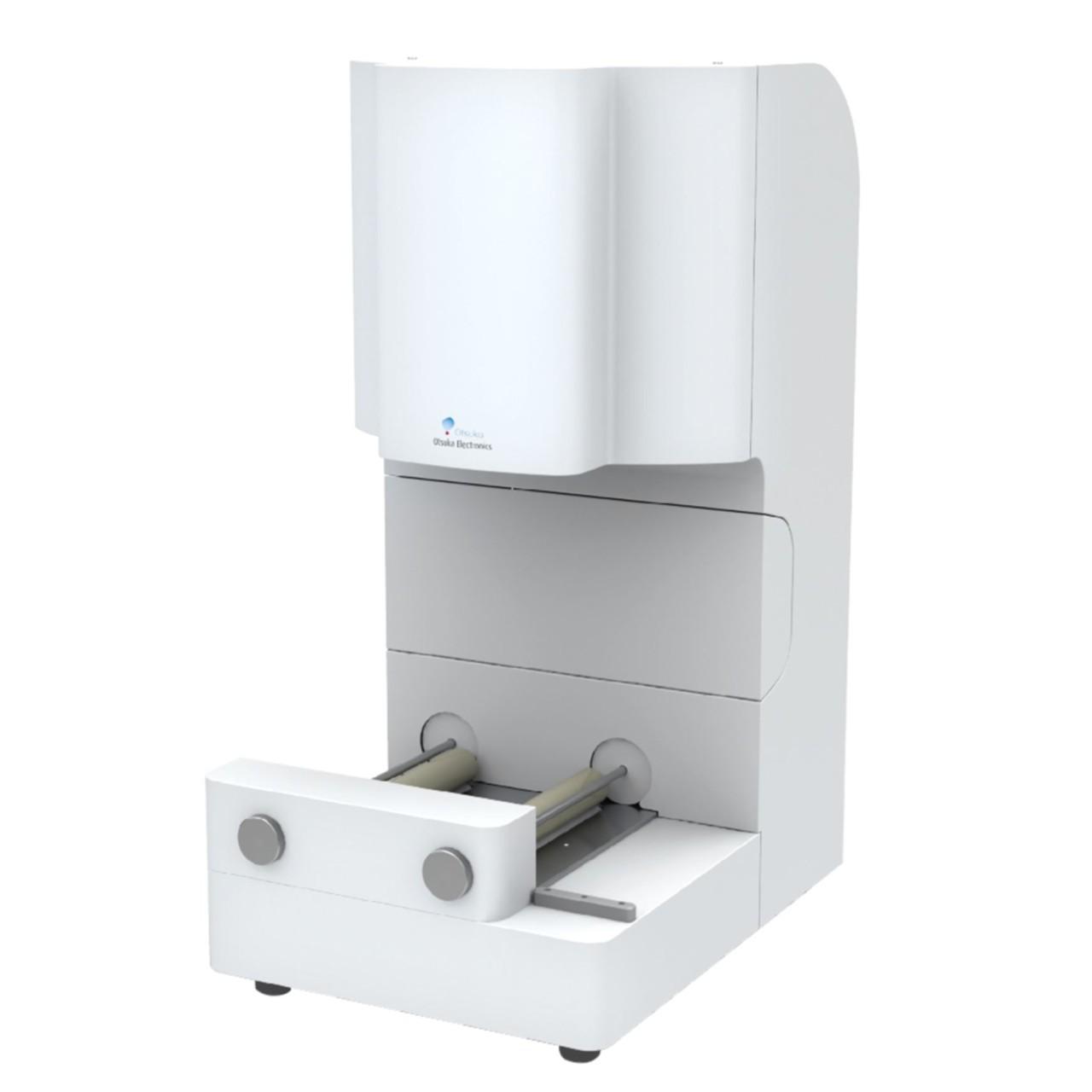 Product image: Line scanner(offline type)