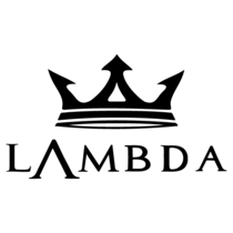 람다골프 코리아 공식 E-STORE