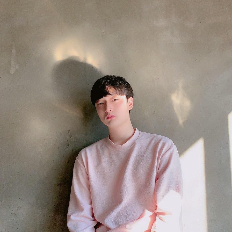 <b>Kim Jun Ho</b><br>Lead Fundraiser<br>