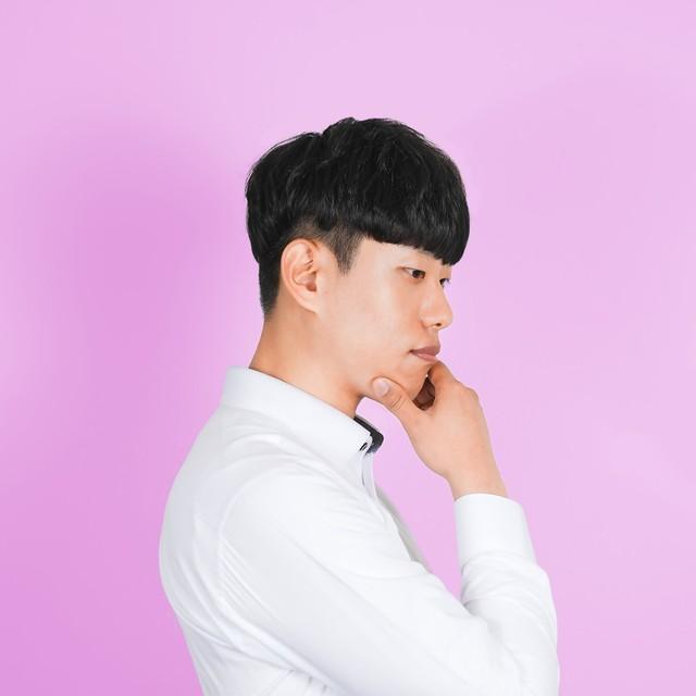 <b>Yoon Il Sung</b><br>Lead Fundraiser<br>