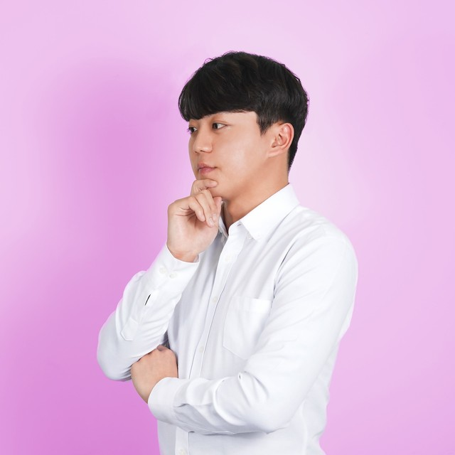 <b>Lee Sang Su</b><br>Field Supervisor<br>