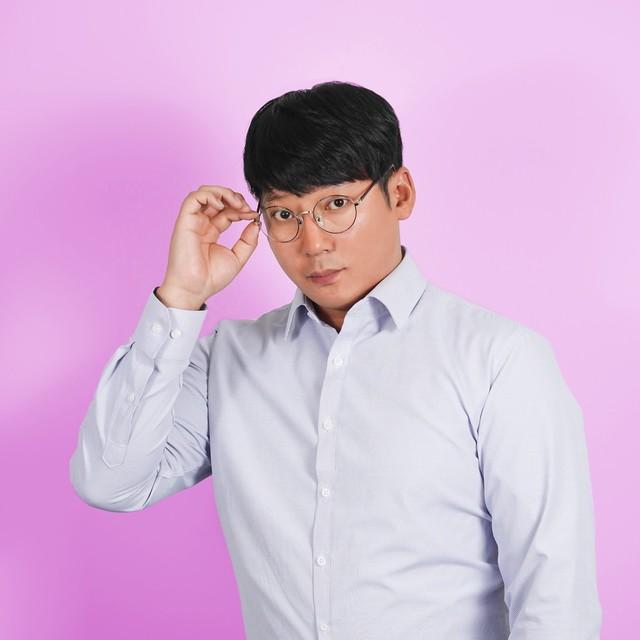 <b>Kim In</b><br>Field Supervisor<br>