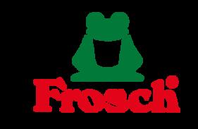 프로쉬코리아