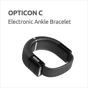 Opticon c
