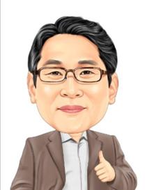 김민호 성균관대 로스쿨 교수