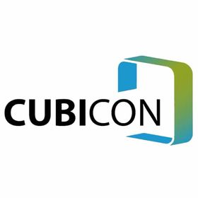 Cubicon (큐비콘)