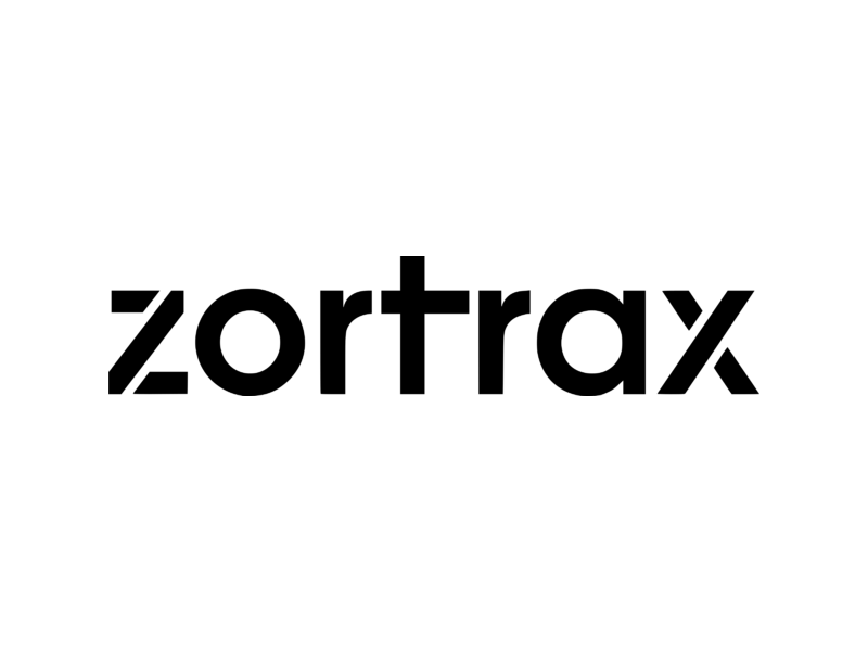 Zortrax (조트랙스)