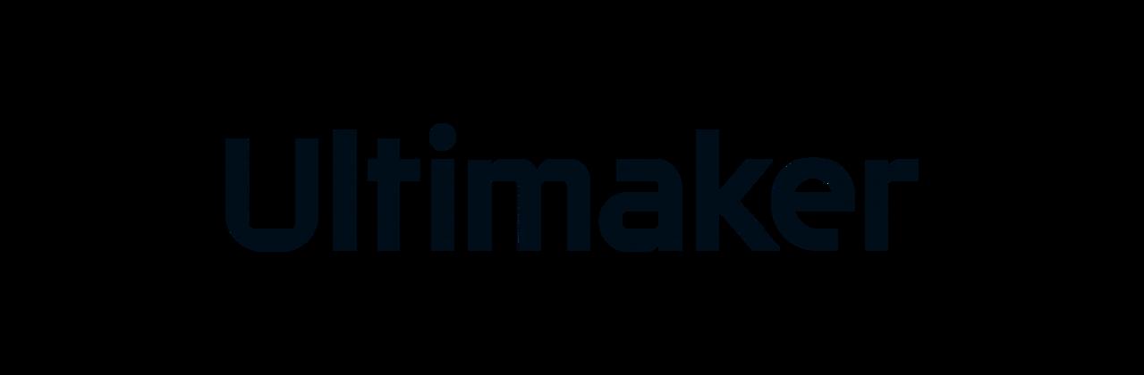 Ultimaker (얼티메이커)