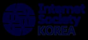 ISOC-KOREA