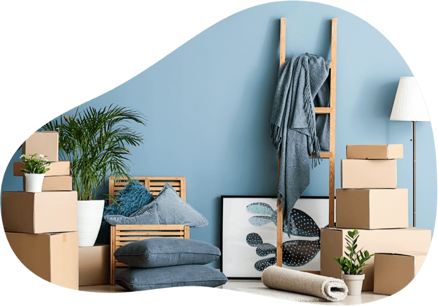End of Lease Cleaning Company Bondi