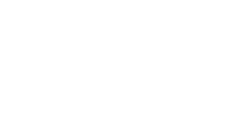 ST.PLATFORM
