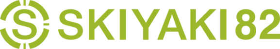 SKIYAKI82