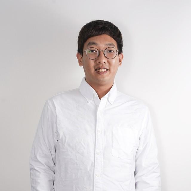 <b>Choi Hyun Sik</b><br>Supervisor<br>