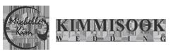 김미숙웨딩, 브라이덜미쉘김 공식홈페이지