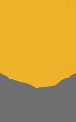 IDall Logo