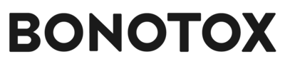 BONOTOX