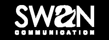 SWANCOMMUNICATION