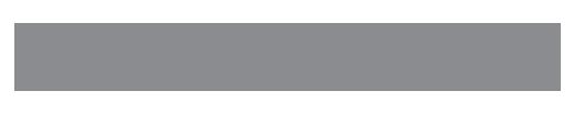 네모닉 공식 홈페이지