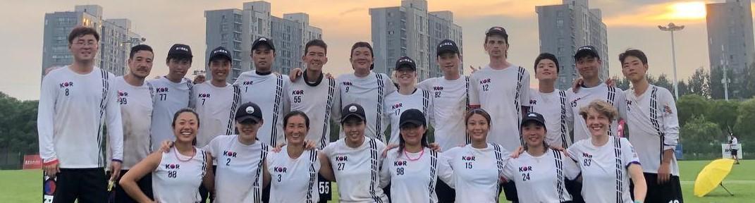 <b>아시아-오세아니아 얼티밋 챔피언십 (AOUC/AOUGC) </b>