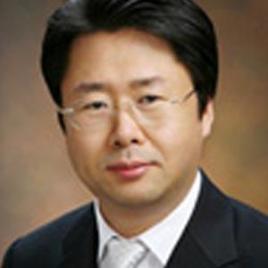 도기영<br>법무법인 국민