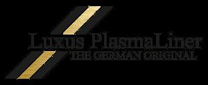 Luxus PlasmaLiner Asia