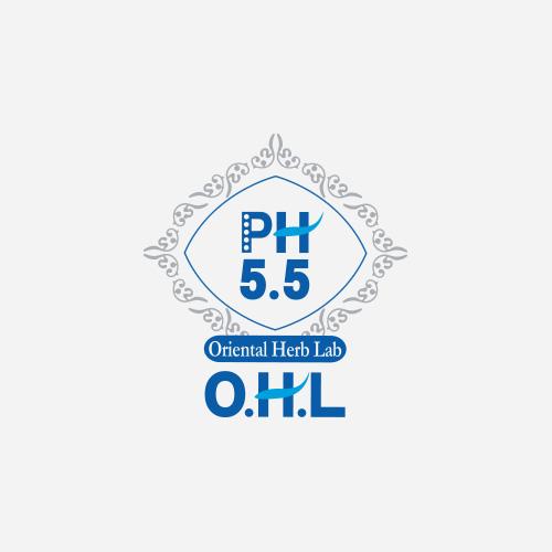 O.H.L 페이지로 연결
