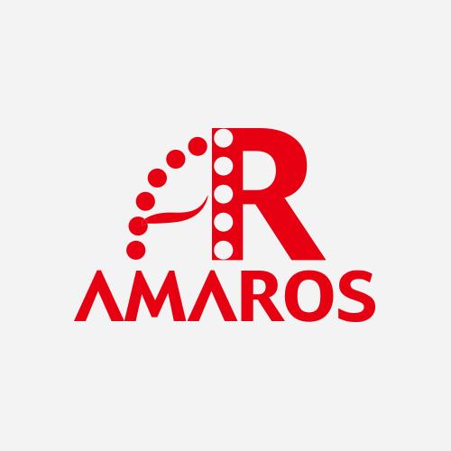 AMAROS 페이지로 연결