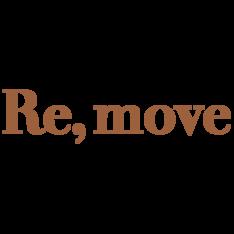 Re,move