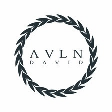 David Avalon Jewelry