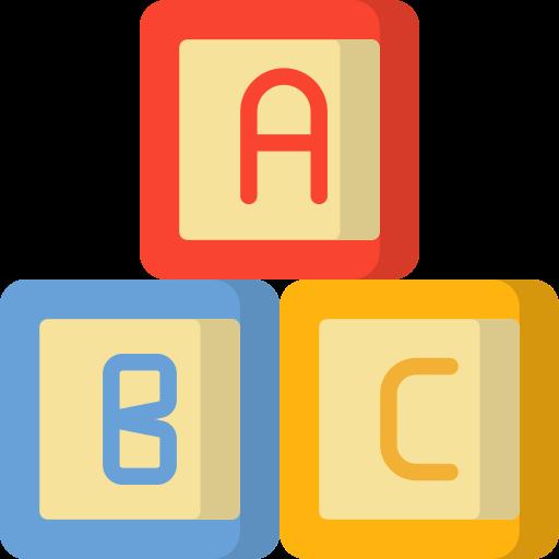 영어알파벳 abc, abc기초영어, 기초abc영어강의부터 시작해 보세요.