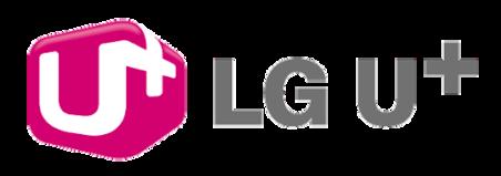 LG기업상품 공식가입센터