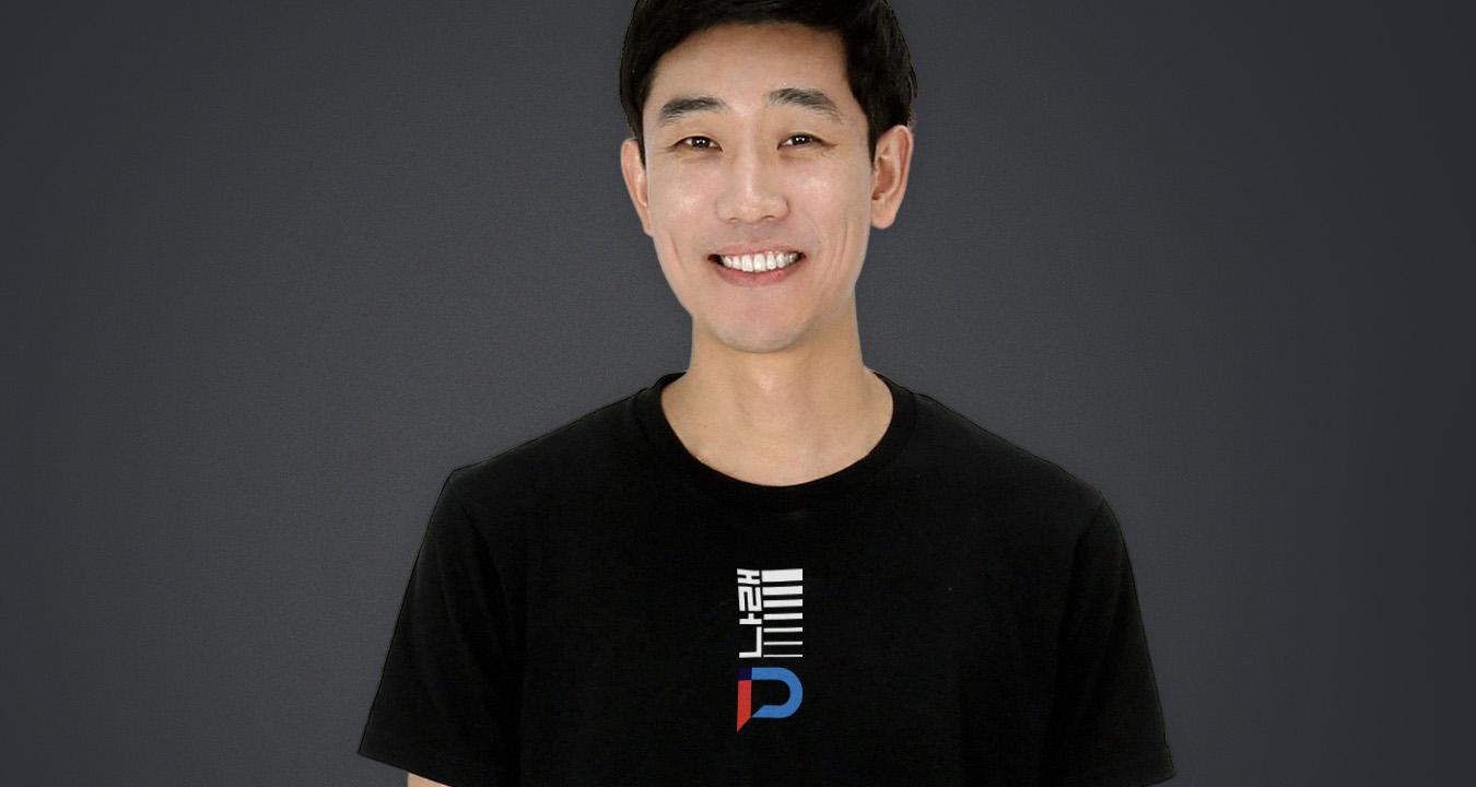 퍼포먼스피지오 박유신 인천점 대표 피지오 트레이너 프로필 사진 - 모바일