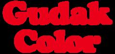 Gudakcolor