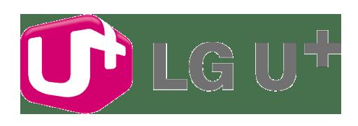 LG U+ 기업전용 가입센터