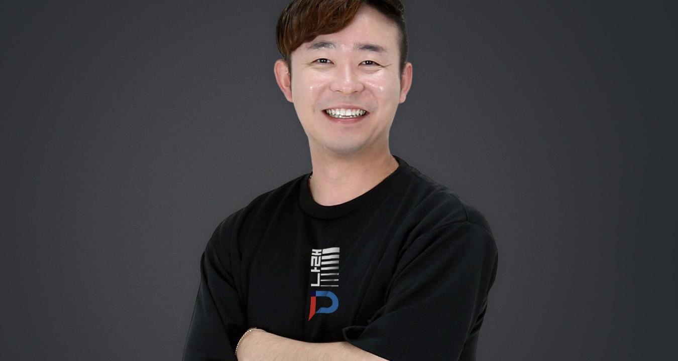 퍼포먼스피지오 권궁 인천점 대표 피지오 트레이너 프로필 사진 - 모바일