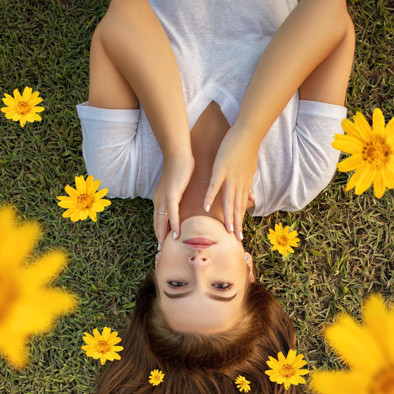 당신의 일상에 자연의 생기가득한 에너지를 전합니다.
