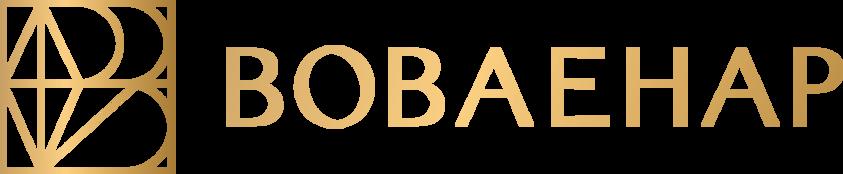 BOBAEHAP