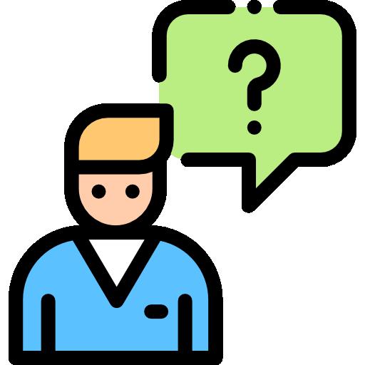 be동사, have동사, do동사 등 원어민이 가장 많이 사용하는 동사로 영어를 공부해 보세요.