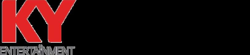태영전자음향|금영제주대리점