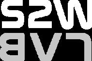 에스투더블유랩 (S2W LAB)