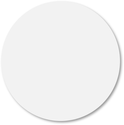 02. 면접전형